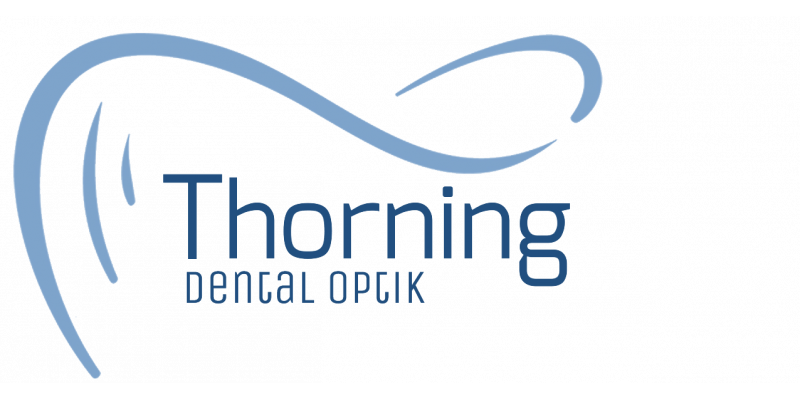 Thorning Dental Optik
